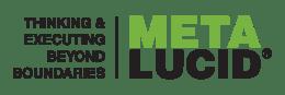 Meta-LUCID Logo